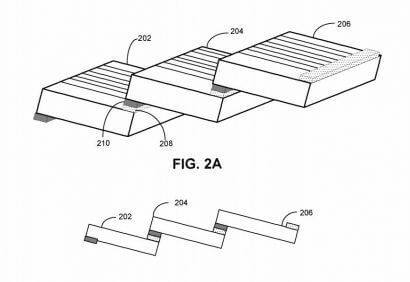 Tesla-buys-a-patent-for-a-conductive-paste (1)