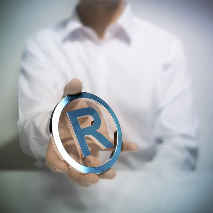 Having a Trademark Lawyer or Trademark Attorney represent you is a must