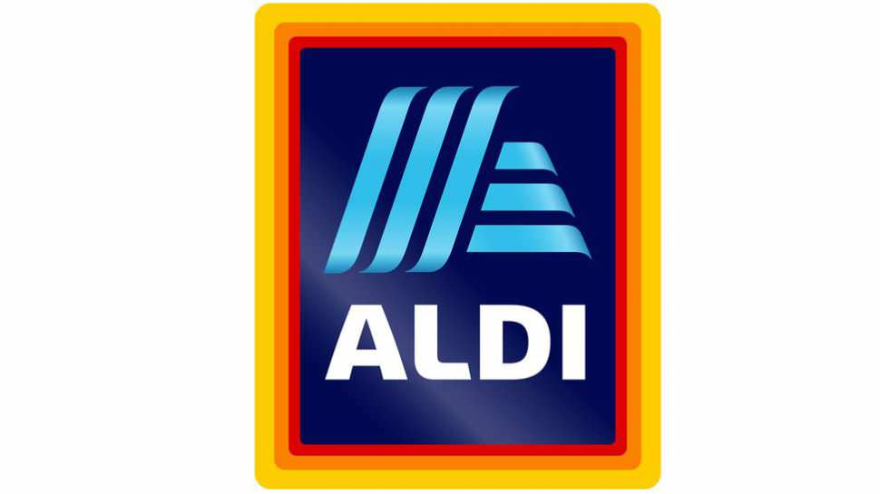 Aldi most trusted brand in Australia