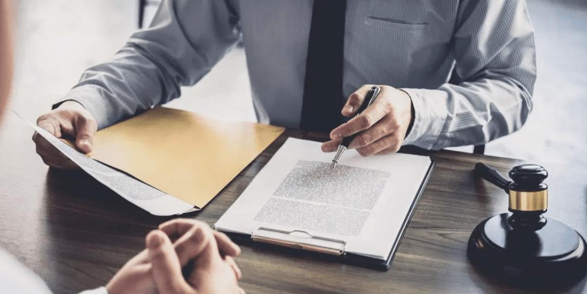Patent and Trademark Attorney Board
