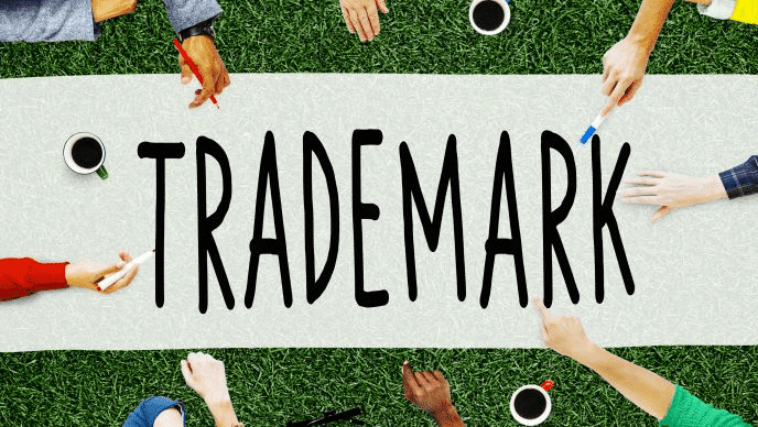 Search for Trademark Attorney