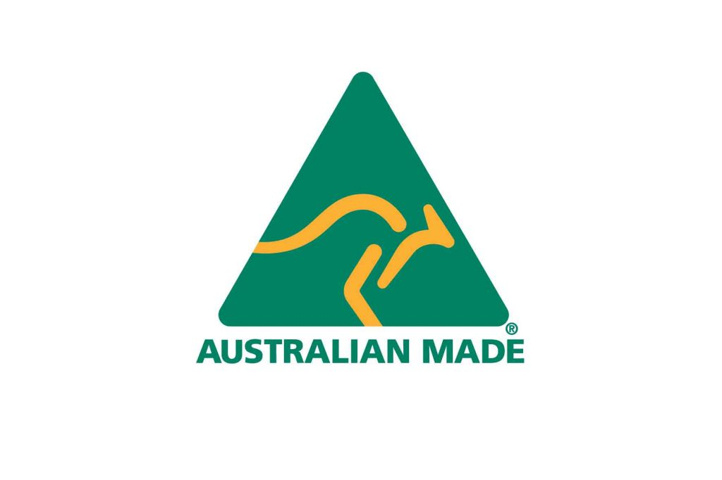 """Australian Made"" wins legal action against Chinese counterfeit imports"