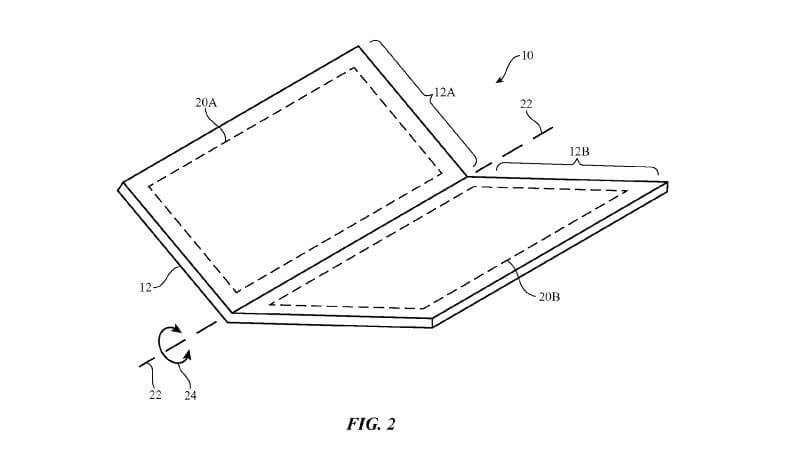 It-is-amazing-what-you-can-patent