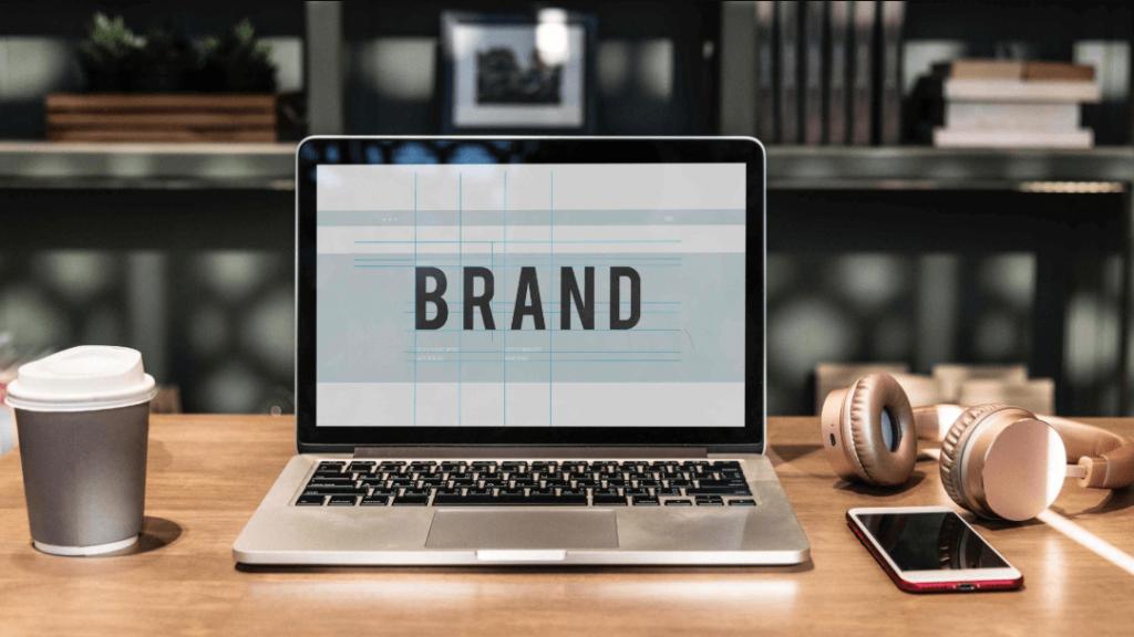 Register-Your-Brand
