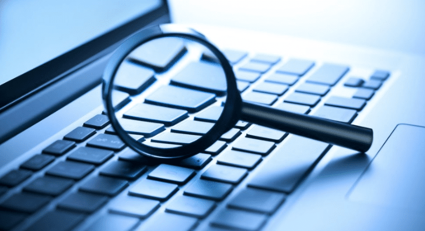 Search Trademarks Lawyer to avoid any hassle